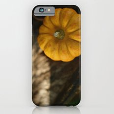 Munchkin iPhone 6 Slim Case