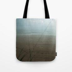 Morning Breath Tote Bag