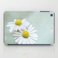 Pixie Daisies  iPad Case