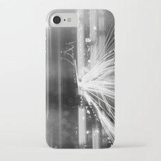 The Night Vibes Electric Slim Case iPhone 7