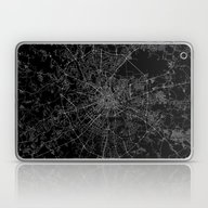 Moscow Laptop & iPad Skin