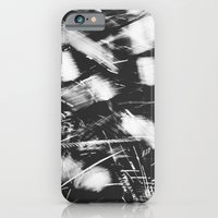 Iphone 8 iPhone 6 Slim Case