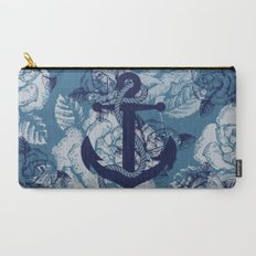 Anchor Art IV Carry-All Pouch