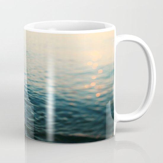 Gleam Mug