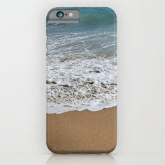 Beachy iPhone 6 Slim Case