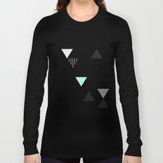 Drieh Long Sleeve T-shirt