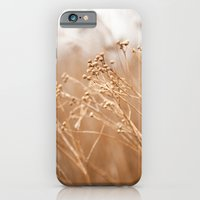 iPhone & iPod Case featuring Windblown by Bailey Aro Photography