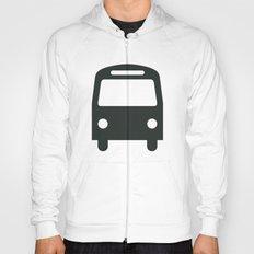 Bus Hoody