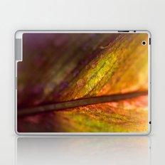 Soulful Laptop & iPad Skin