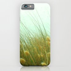 Whispers in the Breeze iPhone 6s Slim Case