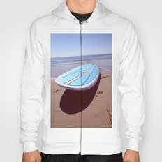 Hang Loose.  Hoody