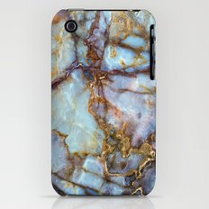 Marble iPhone (3g, 3gs) Slim Case