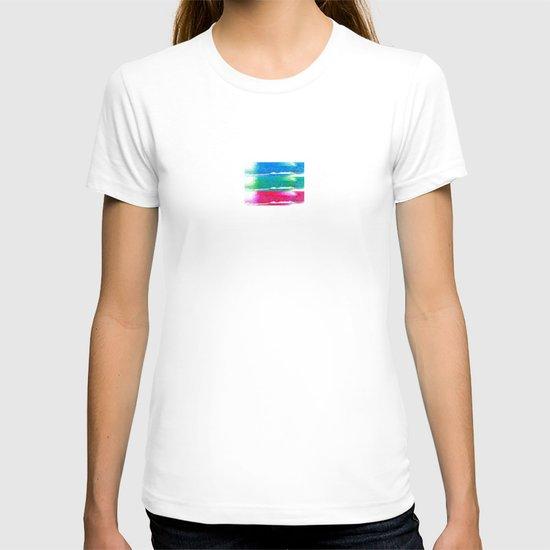 Big Buzz T-shirt