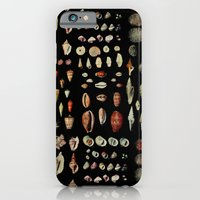 Shells iPhone 6 Slim Case