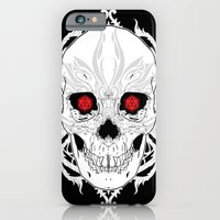 Botch iPhone 6 Slim Case