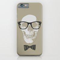nerd4ever iPhone 6 Slim Case