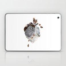 The Heart Laptop & iPad Skin