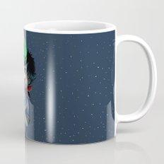 Merlin!!! Mug