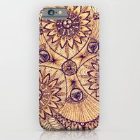 Three iPhone 6 Slim Case