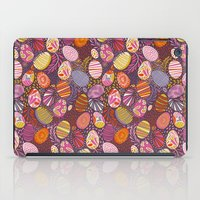 Easter Joy !  iPad Case