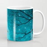 Stars Can't Shine Withou… Mug