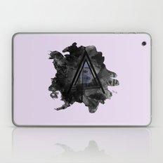 Fellini I Laptop & iPad Skin