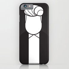 Lynch Slim Case iPhone 6s