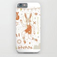 The Trickster iPhone 6 Slim Case