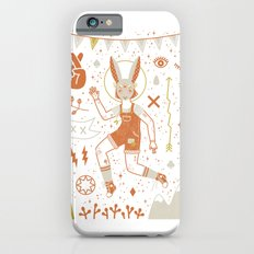 The Trickster iPhone 6 Slim Case