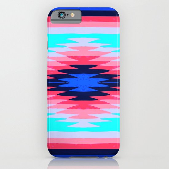 SURF LOVIN iPhone & iPod Case