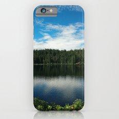 Ocean Calm II Slim Case iPhone 6s