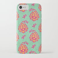 pastel iPhone & iPod Cases featuring Pastel by Arcturus