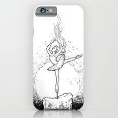 Burning Bright iPhone 6 Slim Case