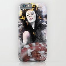 Eve v1 Slim Case iPhone 6s