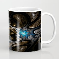 Elements: Water Mug