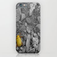 Little Bugger iPhone 6 Slim Case