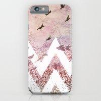 dreaming iPhone 6 Slim Case