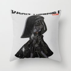 May The Schwartz Be With You Throw Pillow