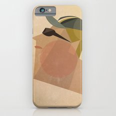 Armstrong iPhone 6s Slim Case