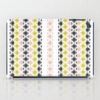 Kilim 2 iPad Case