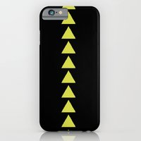 Illuminat-e iPhone 6 Slim Case