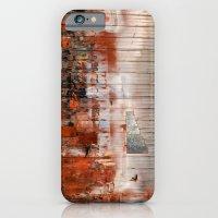 'SURFACE' iPhone 6 Slim Case