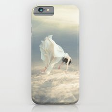 Free Falling Dream iPhone 6s Slim Case