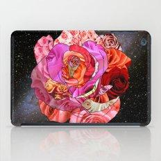 Rose Of Roses iPad Case