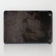 Jazzman laptop iPad Case