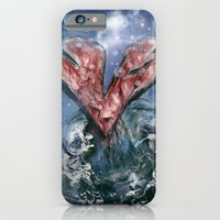 Save our World 19  iPhone 6 Slim Case