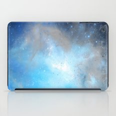 From The Stars iPad Case