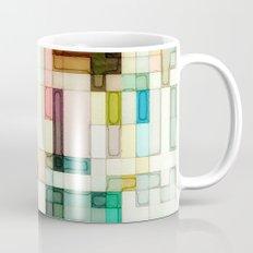 Delicato Mug
