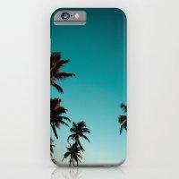 iPhone & iPod Case featuring Wind by Mauricio Santana