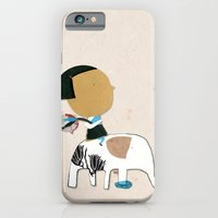 Time to go back iPhone 6 Slim Case